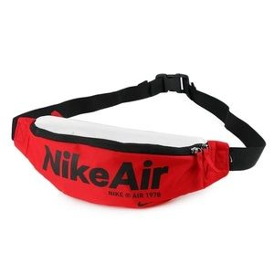 Nike AIR Heritage 2.0 Hip Pack CT5226-657 One Size